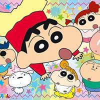 『クレヨンしんちゃん』の主なキャラクター・声優一覧【2代目しんちゃんに小林由美子】