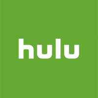 huluの解約・退会は超簡単!やめる前に確認したいことは?