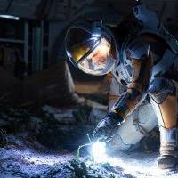 映画『オデッセイ』をネタバレ徹底解説!【火星から生還する方法とは?】