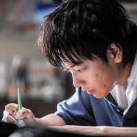佐藤健のおすすめ映画13作を役名・役柄とともに紹介【2020年最新版】