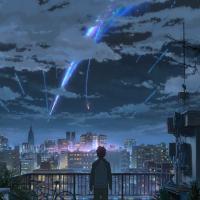ティアマト彗星は人口天体だった?『君の名は。』の気になる謎を解説!