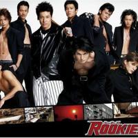 ドラマ&映画「ROOKIES(ルーキーズ)」のフル動画を1話から最終話まで無料視聴するには?【「卒業」も】
