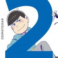 中村悠一おすすめアニメ10選