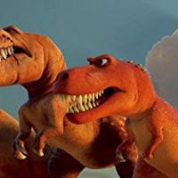 『アーロと少年』のキャストとあらすじ、吹き替えまで紹介【現代に恐竜が生き残っていたら?】