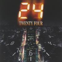 人気海外ドラマ『24-TWENTY FOUR-』についてあなたの知らない20の事実