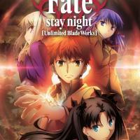 『Fate/staynight』の登場人物・声優を一挙に紹介!【聖杯をめぐる魔術師と英霊の物語】
