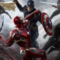 キャプテン・アメリカ激闘の歴史を振り返る アイアンマンとどっちが強い?