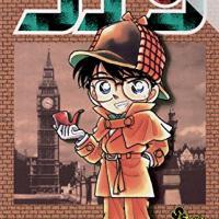 アニメ『名探偵コナン』を1話から全話視聴できる動画配信サービスを紹介【無料あり】
