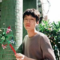 坂口健太郎出演ドラマ一覧まとめ【『ごめん、愛してる』出演】