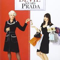 アパレル業界関係者必見!ファッション業界を描いた映画17選+1