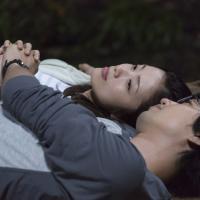 【感想・レビュー】映画『昼顔』はカップルで観に行くべき映画!?実際に行ってみた【ネタバレ注意】