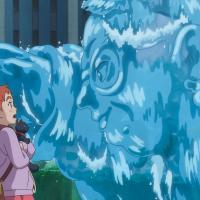 スタジオポノック、ジブリのDNAを受け継ぐアニメ制作会社に迫る【メアリと魔女の花】
