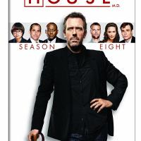 ドラマ「ドクター・ハウス/Dr.HOUSE」シリーズの動画を今すぐ無料で観るには?【シーズン1〜最新まで配信中】