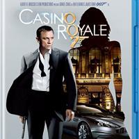 『007カジノ・ロワイヤル』の最強解説!意外な裏設定や秘密も紹介!