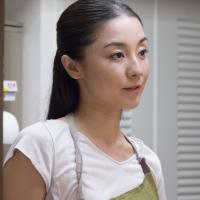 伊藤歩が『昼顔』で魅せた怪演がやばい!美しい歌声を持つ女優に迫る
