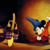 歴代ディズニーアニメ映画一覧!全70作品を一挙紹介【2021年最新版】