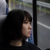 瀧内公美が映画『彼女の人生は間違いじゃない』で主演!