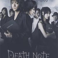 映画『デスノート』弥海砂が成長!?戸田恵梨香のミサミサがやっぱりかわいい!