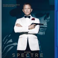 ダニエル・クレイグの魅力に迫る【007のスーツ姿が似合いすぎ】