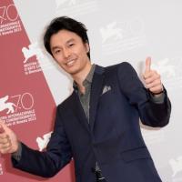 2020年の大河ドラマは『麒麟がくる』!発表済みキャスト一覧&登場人物解説【長谷川博己主演】