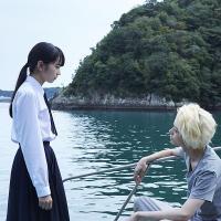 実写映画『溺れるナイフ』あらすじ・キャスト【小松菜奈×菅田将暉W主演!】