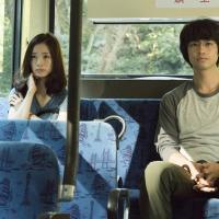 映画『昼顔』をネタバレ解説&考察。禁断の恋の代償は?【衝撃的ラスト】