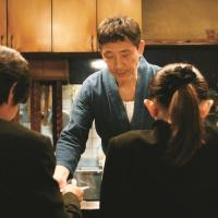 『深夜食堂』が小さな大ヒットを記録した理由【人気を受けて韓国・中国でリメイク】