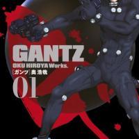 実写映画版『GANTZ』のあらすじ・キャストまとめ【ガンツ】