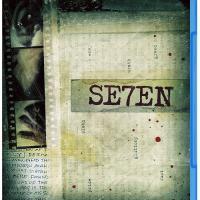 D・フィンチャー映画『セブン』について知られざる15の事実【ネタバレ注意】