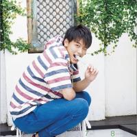 竹内涼真おすすめドラマ6選!当たりドラマの多い若手注目俳優!