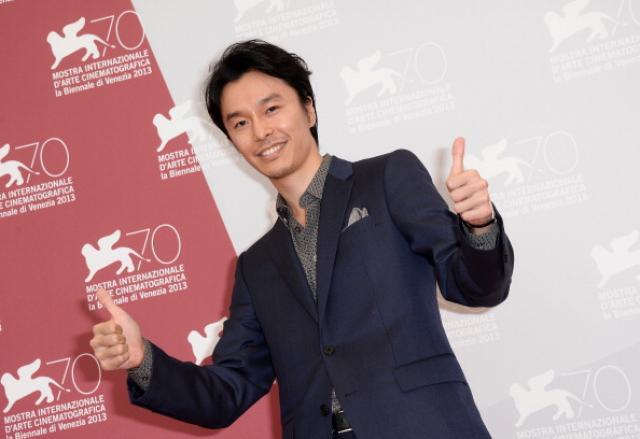 大河 配役 2020 ドラマ