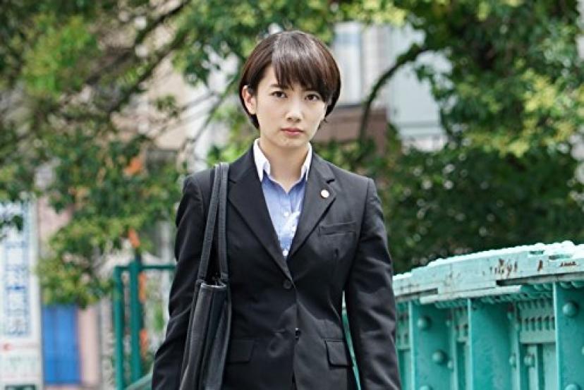 ON 異常犯罪捜査官 藤堂比奈子 ディレクターズ・カット版 ブルーレイBOX [Blu-ray]