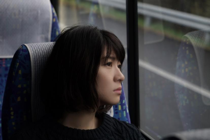 瀧内公美『彼女の人生は間違いじゃない』
