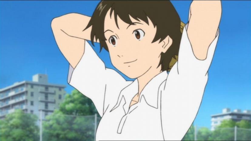 【Amazon.co.jp限定】時をかける少女 10th Anniversary BOX 【期間限定生産版】(オリジナル特典「ポストカード3枚組」付) [Blu-ray]3