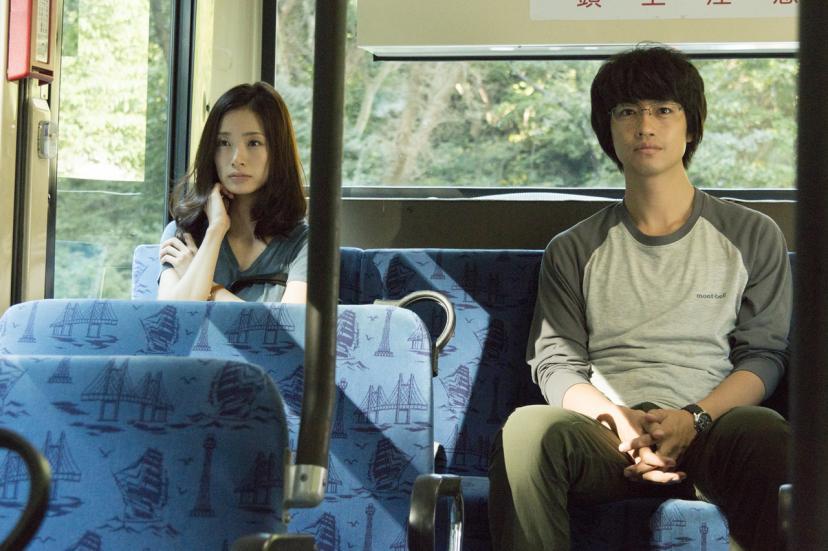 映画『昼顔』