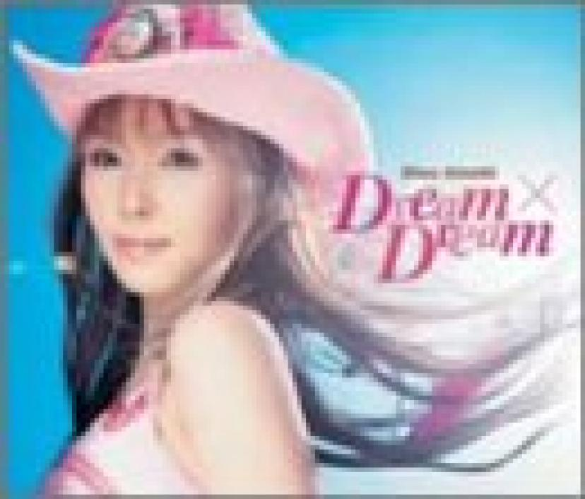『Dream×Dream』