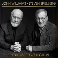 ジョン・ウィリアムズ、『スターウォーズ』の作曲家!映画音楽の第一人者を徹底紹介