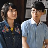 「逃げ恥」脚本家の野木亜紀子が、ドラマをヒットに導くワケを考察!【『獣になれない私たち』】