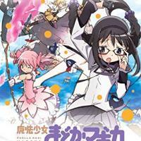 【2020年版】面白い魔法アニメおすすめランキングベスト30!2位は「リゼロ」!