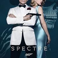 『007 スペクター』の驚くべきシーン28選【ネタバレ注意】