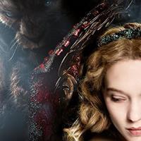 フランス版『美女と野獣』(2014)をネタバレ解説【エマ・ワトソン版と徹底比較も!】
