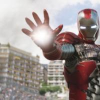アイアンマンが最強な理由!強さの秘密がわかる10の能力