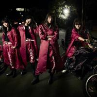 苺美瑠狂、特攻服がかっこいいレディースのメンバーから活躍まで紹介!【HiGH&LOW】