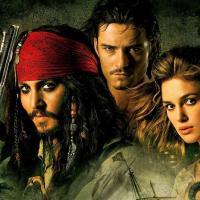 『パイレーツ・オブ・カリビアン/呪われた海賊たち』をネタバレ解説【テーマ曲誕生の秘話も!】