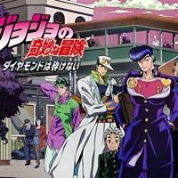 『ジョジョの奇妙な冒険 第4部』の全キャラクター・スタンド一覧ッ!【完全保存版】
