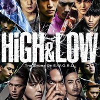 ドラマ「ハイアンドロー シーズン1」のあらすじ・ネタバレを一挙紹介!【HiGH&LOW】