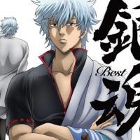 杉田智和おすすめアニメ12選