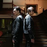 『HiGH&LOW THE RED RAIN』ネタバレ・キャストまとめ【雨宮兄弟スピンオフ作品】