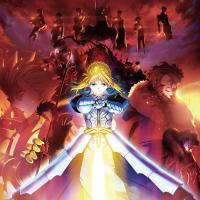 アニメ『Fate/Zero』を1話から無料でフル視聴できる動画配信サービスを紹介【dailymotionよりも安全に】