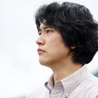 小雪の夫・松山ケンイチの出演作まとめ、『デスノート』のL役から『怒り』まで